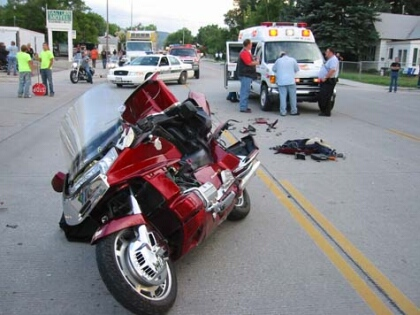 http://www.actualidadmotor.com/wp-content/accidente-moto.jpg