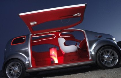 2007_ford_airstream_concept-05.jpg