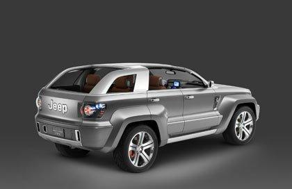 jeep_trailhawk_concept-02.jpg