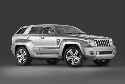 jeep_trailhawk_concept-03.jpg