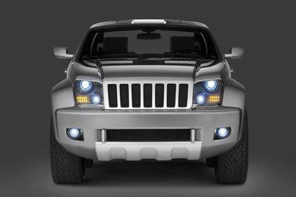 jeep_trailhawk_concept-04.jpg