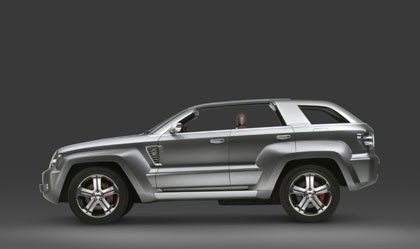 jeep_trailhawk_concept-05.jpg