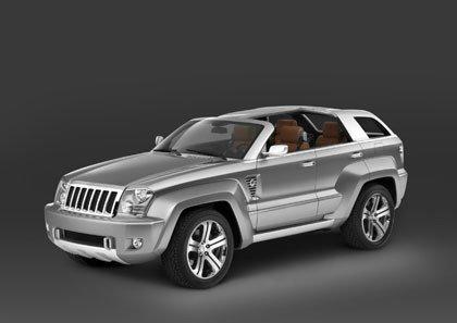 jeep_trailhawk_concept-06.jpg