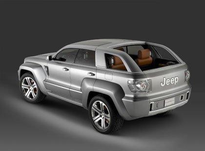 jeep_trailhawk_concept-07.jpg