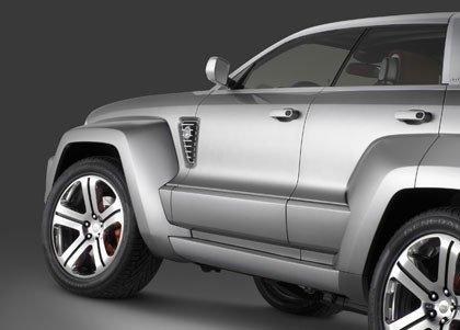 jeep_trailhawk_concept-08.jpg