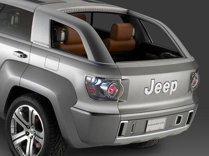 jeep_trailhawk_concept-09.jpg
