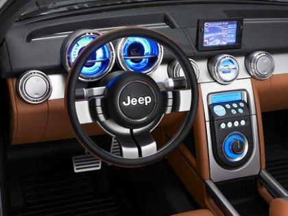 jeep_trailhawk_concept-12.jpg