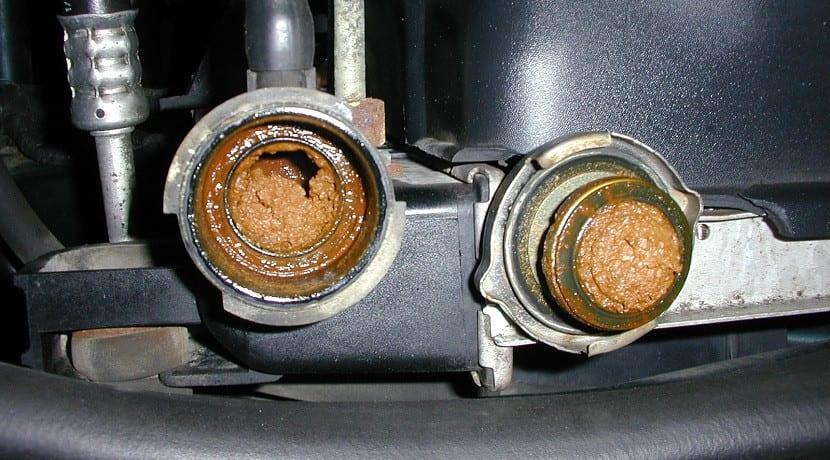 191 Por Qu 233 Recalienta Un Motor De Autom 243 Vil