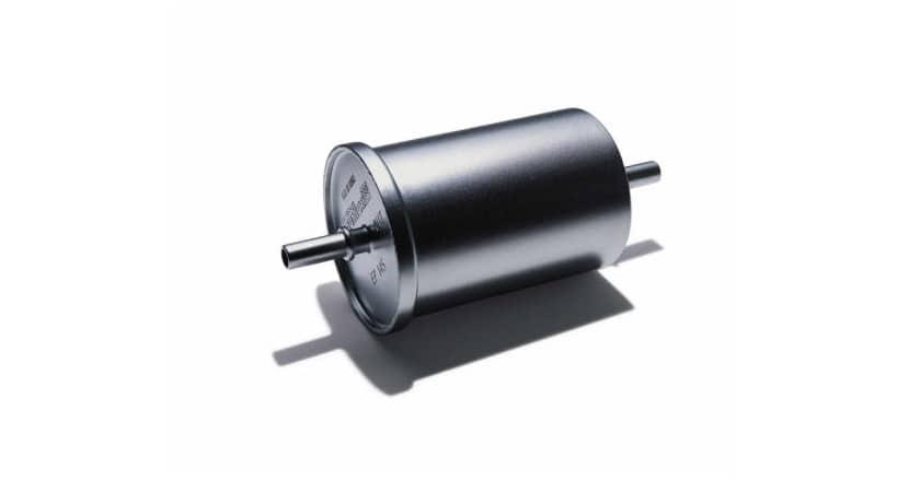 filtro-de-gasolina