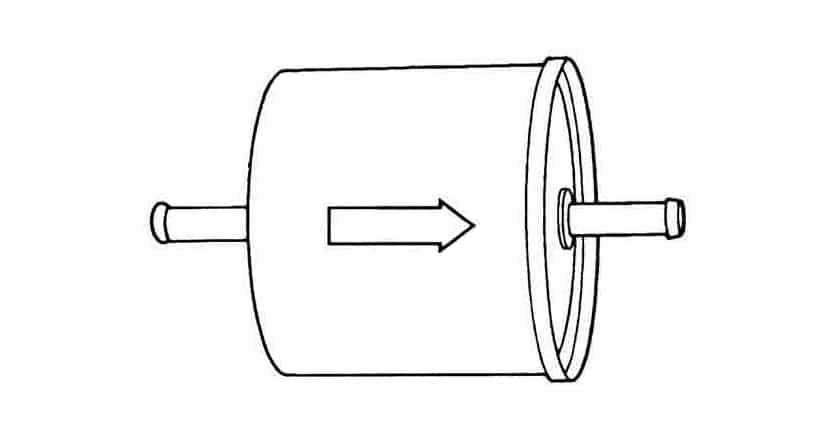 proceso-filtro-gasolina