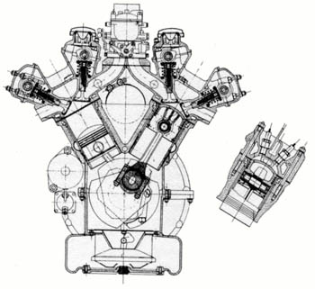 lanciad24motor54.jpg