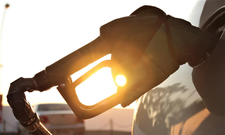 El octanaje del combustible afecta al avance de encendido
