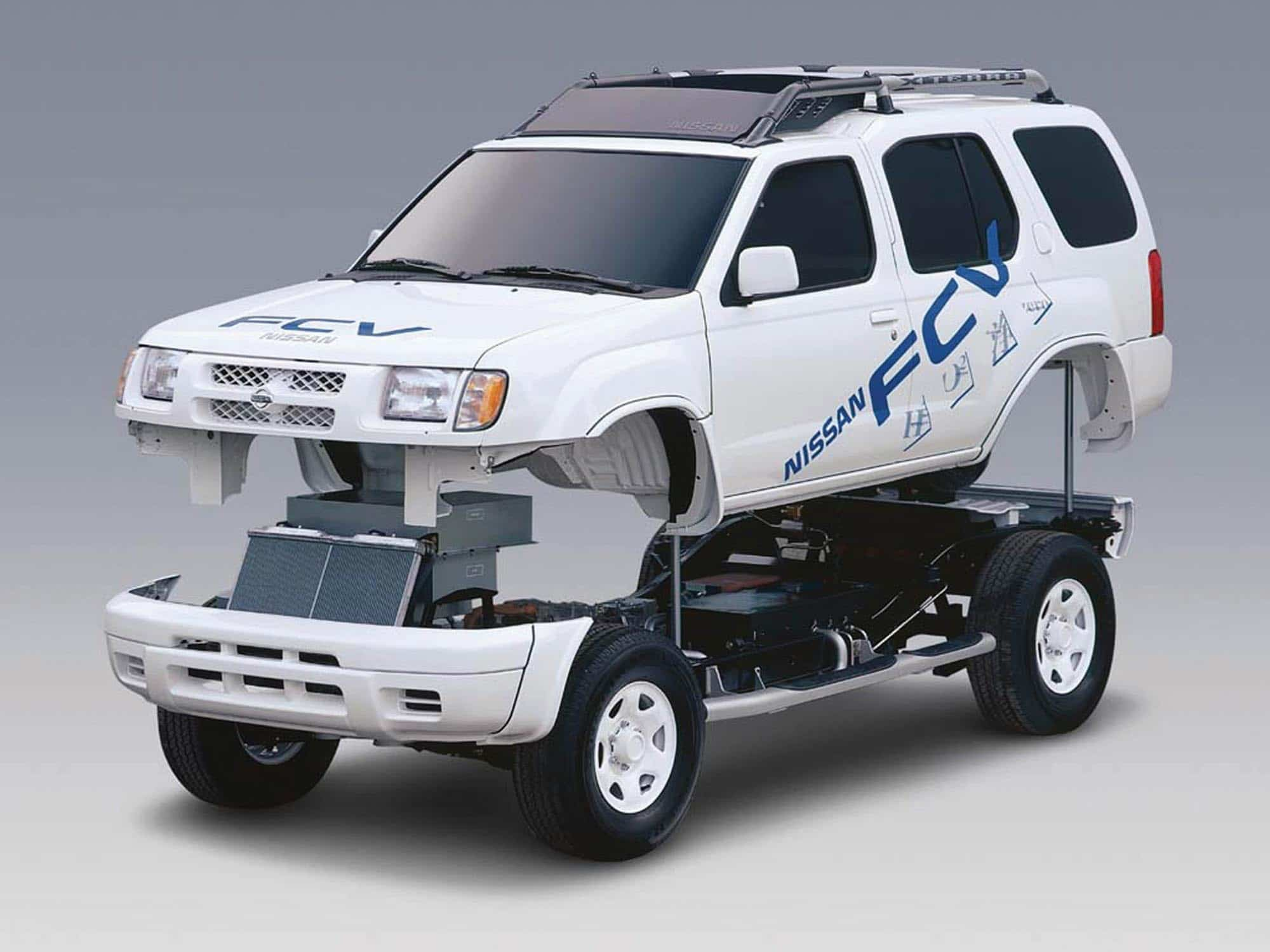 fcv-fuel-cell-vehicle