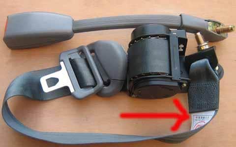 cinturones-de-seguridad