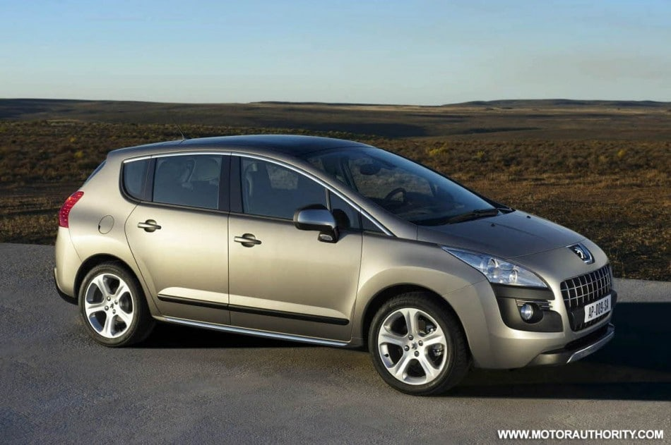 peugeot3008-lateral