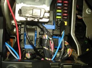 fiat-grande-punto-instalar-manometro-20