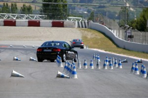 bmw-driver-training-13