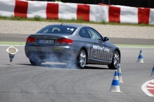 bmw-driver-training-14
