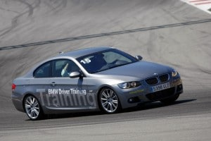 bmw-driver-training-17