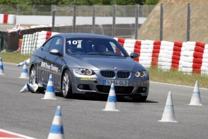 bmw-driver-training-7