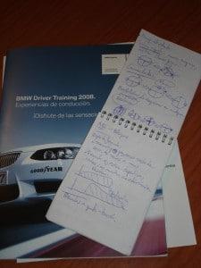 bmw-notas-curso