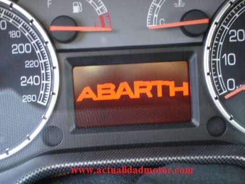 abarth-grande-punto-95