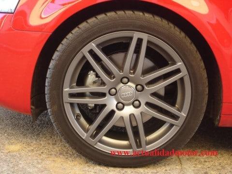 Audi A3 TDI 170 Quattro (6) []