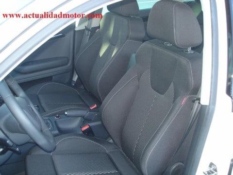 Seat Exeo ST (11) []