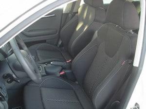 Seat Exeo ST (12)