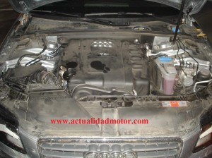 Audi A4 2008 (47)