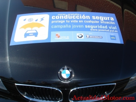 BMW 120d curso conduccion (2) [Mio]