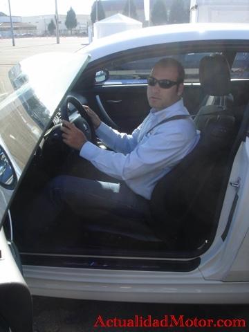 BMW 120d curso conduccion (3) [Mio]