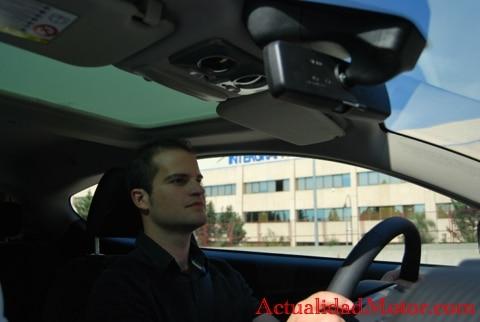 Luis Gaton Fiat Multiair [Mio]
