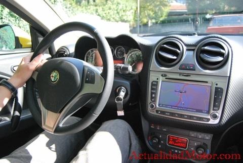 Luis Gaton Fiat Multiar navegador [Mio]