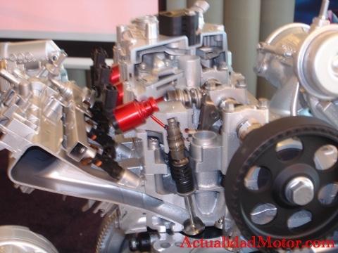 Multiair FIAT (5)
