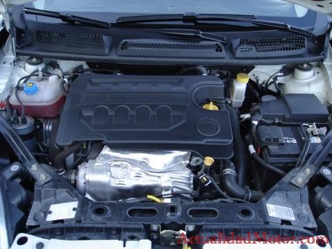 Fiat Bravo Super Sport (2)