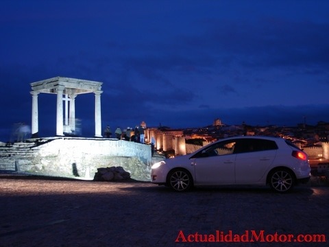 Fiat Bravo Super Sport (4)
