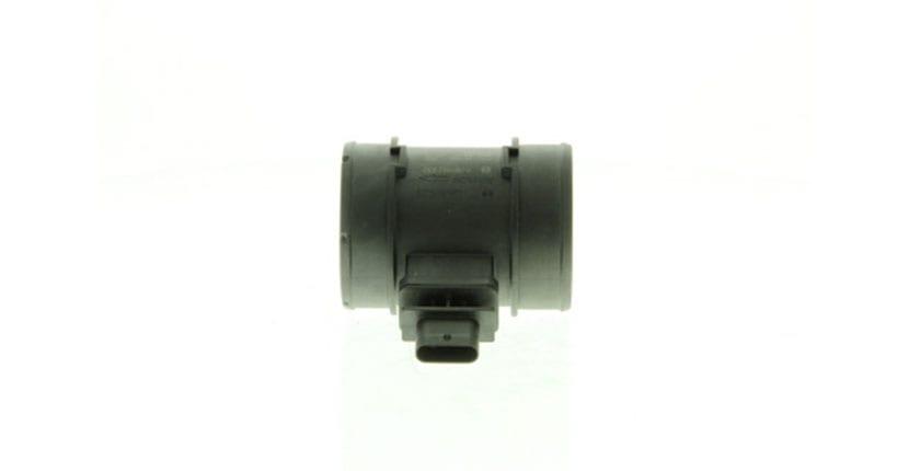 sensor MAF de perfil