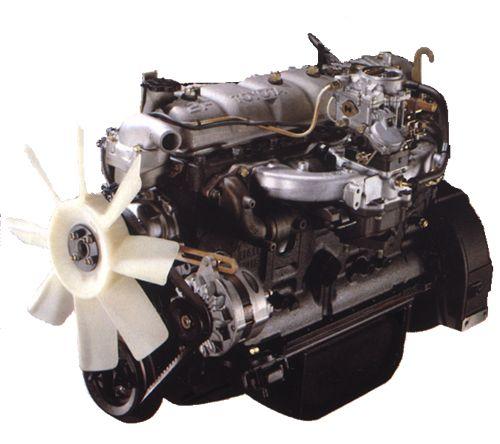 mecanica genera-3