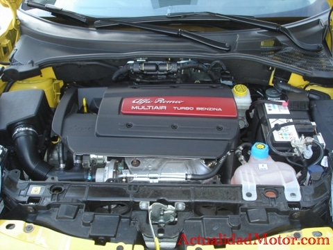 alfa romeo mito diesel problems