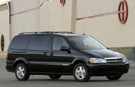 2005_Chevrolet_Venture