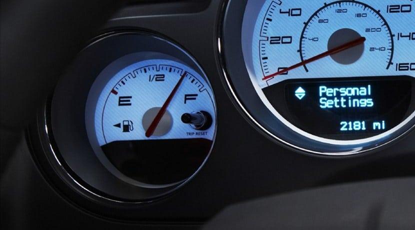 marcador-gasolina
