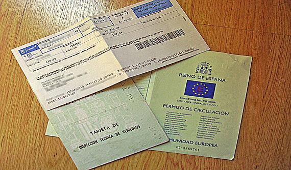 Documentación transferencia