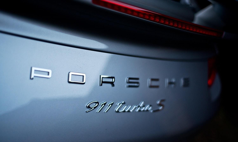 Un turbo puede servir para reducir en consumo y para aumentar el rendimiento