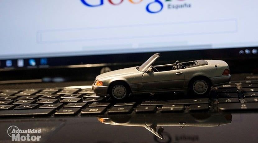 coche-internet