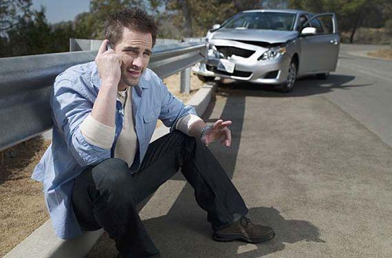 Calcular precios de seguros coche