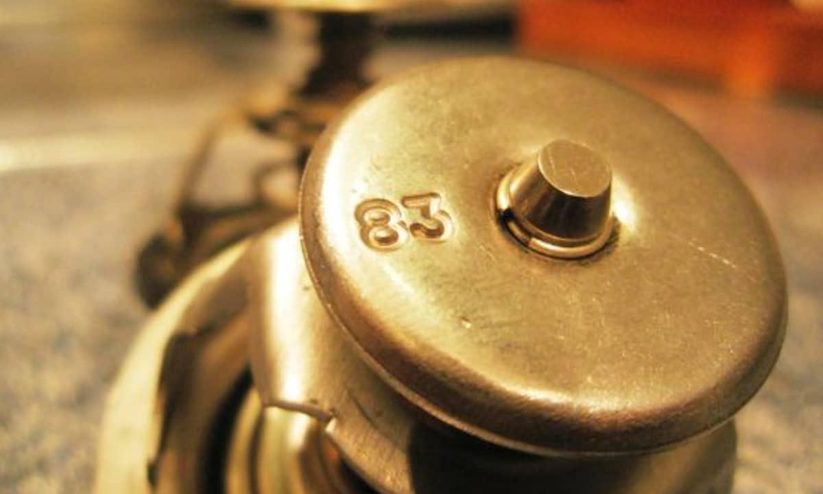 El termostato también puede ser la causa del sobrecalentamiento del coche