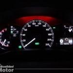 Lexus Ct 200h 2013 modo Sport