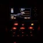 Pantalla tactil Subaru BRZ Premium