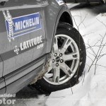 MICHELIN_LATITUDE_ALPIN